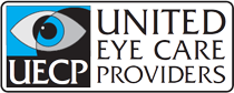 United Eye Care Providers